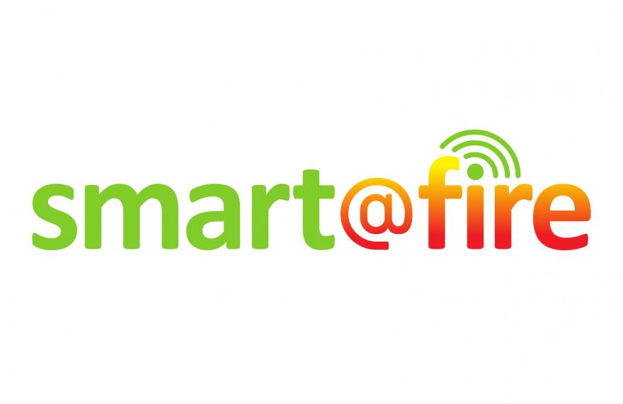 smartatfire