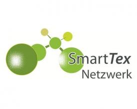 smarttex
