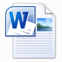 word_doc_icon