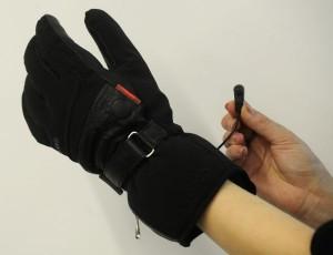 bleceni-rukavice-4b154f9aa3d28