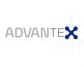 logo advanced textile_basic